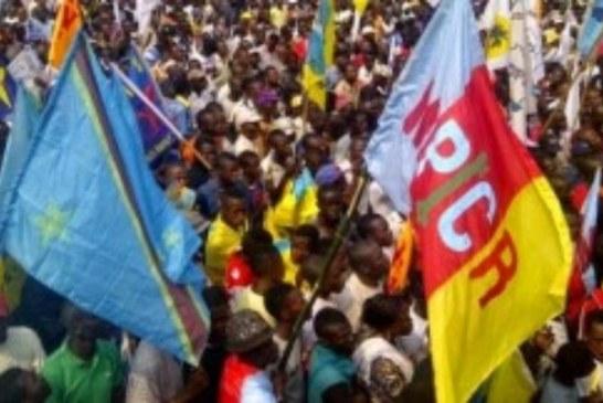 RD Congo : les évêques catholiques « choqués » par la répression de la marche des chrétiens