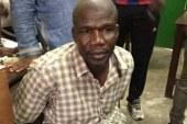 Guinée équatoriale : le Tchad condamne la tentative de putsch et se dit prêt à collaborer à l'enquête