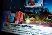 POLITIQUE : ISSA TCHIROMA BAKARY REAGIT SUR L'ARRESTATION DES LEADERS SEPARATISTES ANGLOPHONES