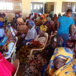 «ENTREPREUNARIAT ET AUTONOMISATION DES FEMMES AFRICAINES»