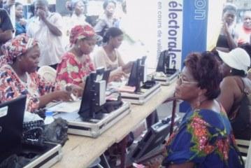 Cameroun – Inscription sur les listes électorales : Des kits en panne dans les antennes communales d'ELECAM à Douala
