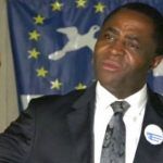 Le Cameroun ne confirme pas l'arrestation de Tambe