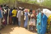 Cameroun: l'ex-maire de Fotokol acquitté n'est pas sorti de prison (avocat)