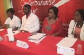 SANTE : LA FONDATION CAMEROUNAISE DU COEUR LANCE LE «MOIS DU COEUR DE LA FEMME»