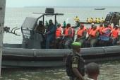 MANOKA : IMPULSER LE DÉVELOPPEMENT DE LA COMMUNE ARRONDISSEMENT DE DOUALA 6e