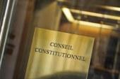 Cameroun: le Conseil constitutionnel entre en fonctionnement