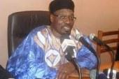 CAMEROUN – ENLEVEMENT DU SOUS-PREFET DE BATIBO: LE PORTE-PAROLE DU GOUVERNEMENT ISSA TCHIROMA BAKARY FAIT LE POINT
