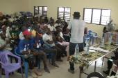 Politique : Echéances électorales au Cameroun