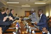 COOPERATION CAMEROUN-FRANCE  Plus de 108 milliards de FCFA pour le renforcement du réseau électrique de la ville de Douala