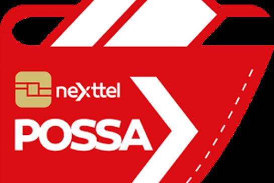 TRANSFERT D'ARGENT L'APPLICATION ''POSSA'' VOIT LE JOUR: le projet devenu réalité de Nexttel a été présenté à la presse ce vendredi 23 mars 2018 à Douala