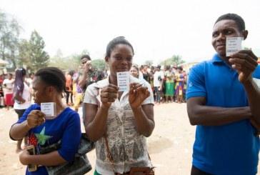 CRISE ANGLOPHONE : EXODE DES CAMEROUNAIS VERS LES PAYS VOISINS