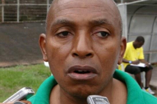 Sports: La Fecafoot nomme un entraîneur par intérim