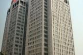 United Bank for Africa étend sa présence au Royaume-Uni avec l'obtention d'un agrément de banque de gros de la part des autorités de régulation britanniques (PRA)