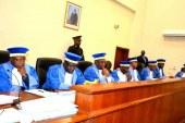 RDC:démission de deux juges de la cour constitutionnelle