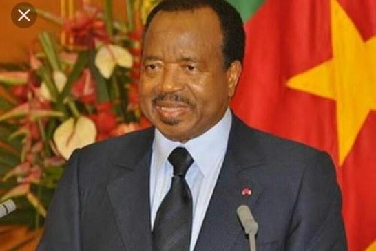Le président de la République Paul Biya vient de nommer les 30 sénateursqui vont compléter la liste des 70 élus le 25 mars dernier.