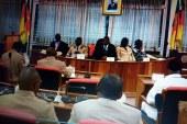 Développement économique:Le Nkam se plaint devant Paul Atangana Nji