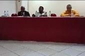 SPORT: FESTIVAL AFRICAIN DES ARTS MARTIAUX, L'HEURE DU BILAN.