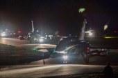 Syrie : Washington, Paris et Londres ont mené des frappes contre les armes chimiques