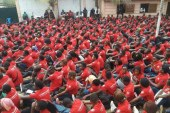 Cameroun / Affaire Mida: 15 jours aux souscripteurs pour se faire identifier