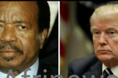 CAMEROUN- USA : le coup de froid diplomatique