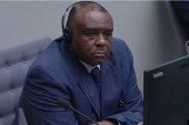 CPI – RDC : Jean-Pierre Bemba acquitté en appel