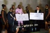 Cameroun : Pourquoi l'artiste Locko a signé chez Universal