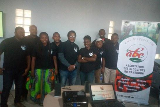 Médias : Les Blogueurs camerounais en colère
