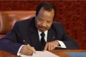 Cameroun: Pourquoi le suspens inédit à la veille d'un nouveau gouvernement