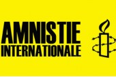 CRISE ANGLOPHONE : AMNESTY INTERNATIONAL DENONCE UNE SITUATION DESESPEREE