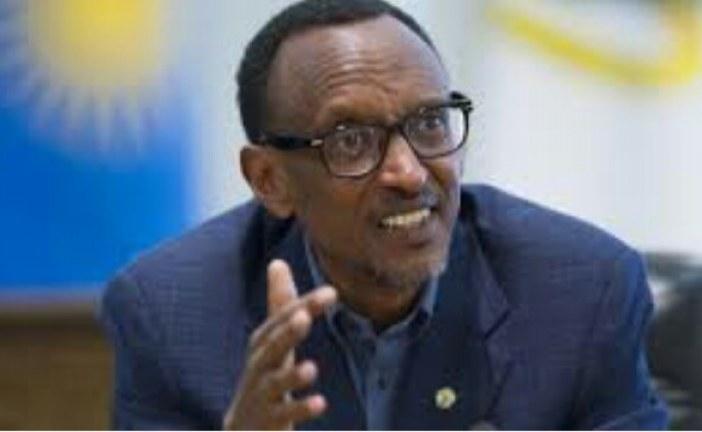 RWANDA LES MEDIAS DENONCENT UNE LOI SUR LES CARICATURES