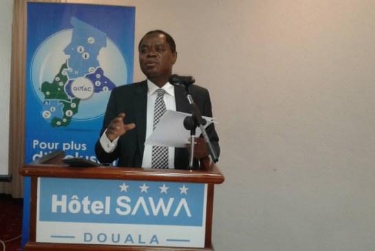 GIMAC : Une réunion sur la mise en œuvre de l'interopérabilité intégrale carte et mobile dans la Cemac se tient depuis ce mercredi à Douala.