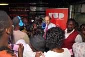 Banque : Lancement De YUP, la monnaie électronique de La SGBC à Douala