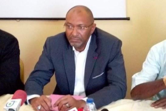 Cameroun : Un proche de Samuel Eto'o à la tête de la Fédération de Football