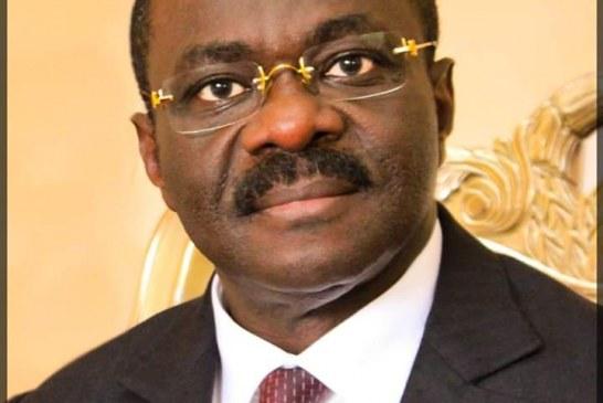CULTURE : POINT SUR LE PROCESSUS D'ASSAINISSEMENT ET D'APPAISEMENT DANS LE SECTEUR DU DROIT D'AUTEUR AU CAMEROUN