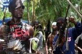 Cameroun : Face aux crises sécuritaires, le Gouvernement créé un Comité de désarmement