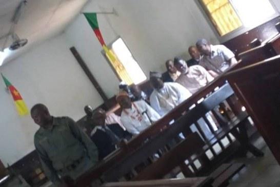 Cameroun: Les curiosités du procès contre des leaders séparatistes
