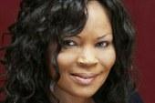 RETRAIT DE L'ORGANISATION DE LA CAN 2019 AU CAMEROUN : LE COUP DE GUEULE DE CALIXTE BEYALA