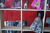 Les Poupées Africaines Anta et Janea: Au delà des jouets, l'acceptation du teint noir et la Valorisation du patrimoine culturel Africain.