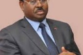 Marchés public au Cameroun : La tutelle sert une mise en demeure à 343 entreprises