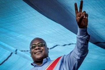 Élections en RDC : Paris estime que les résultats sont «non conformes»