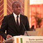 ACQUITTEMENT DE LAURENT GBAGBO ET DE CHARLES BLÉ GOUDÉ : LE GOUVERNEMENT IVOIRIEN RÉAGIT. …!!!