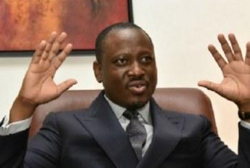 Côte d' Ivoire : » Soro va être candidat» en 2020