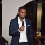 Management : Un jeune aux commandes de Easy group