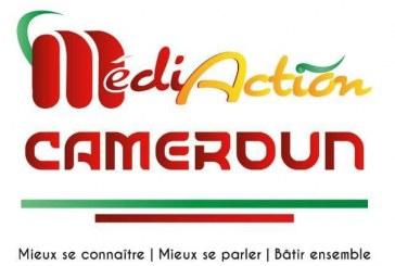 Médias : La Médiascopie devient MediAction Cameroun