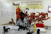 Culture : Bwassalo va vibrer au rythme du Fest'Essimo