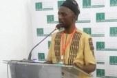 Congrès du  Syndicat National des Journalistes du Cameroun  (SNJC) : Denis Kwebo reconduit