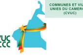 Assise générale de la commune : La modernisation des communes en pourparler