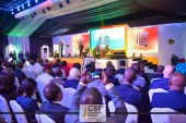 CBF: Import-Export: Quelles Stratégies pour la revitalisation de l'économie?