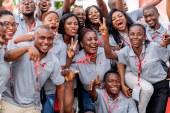 TEF 2019 : La Fondation Tony Elumelu annoncera le 22 mars 2019 les noms des candidats sélectionnés pour l'édition 2019 de son programme d'entreprenariat