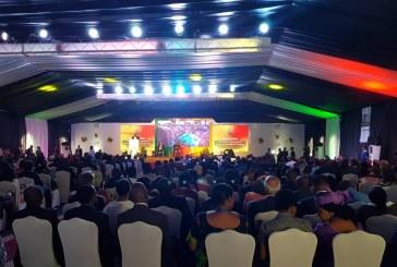 Cameroun business Forum :Le secteur privé déballe ses difficultés